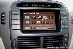 4wd air conditioner service Canberra ACT