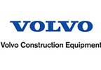 Volvo Earthmoving