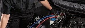 car air conditioning repair Canberra ACT