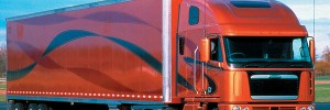 truck-air-conditioner-service