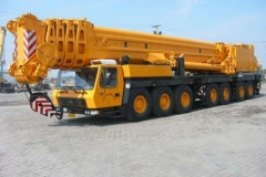 air-conditioning-for-heavy-equipmen tCanberra ACT