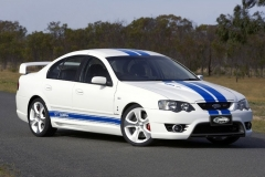 ford-air-conditioning-regas Canberra ACT