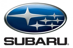subaru-air-conditioning Canberra ACT
